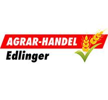 agrarhandel-edlinger-215x200