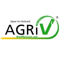 agro-spezialfuttermittel-partner-agriv