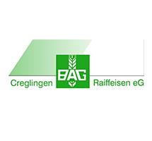 agro-spezialfuttermittel-partner-bag