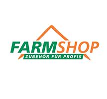 agro-spezialfuttermittel-partner-farmshop