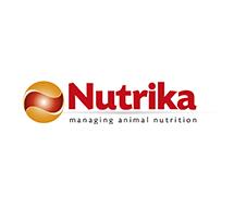 agro-spezialfuttermittel-partner-nutrika