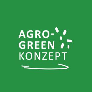 AGRO Green Konzept