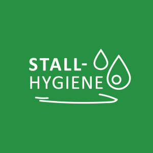 Stallhygiene