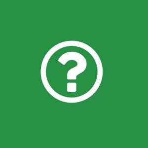 Produkte auf Anfrage