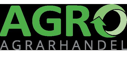 Agro Agrarhandel GmbH